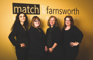 matchfarnsworth-law-firm-of-the-month