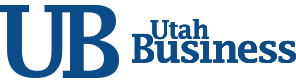 Utah Business Legal Elite 2017