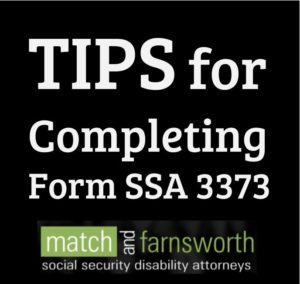 MF Law TIPS Function Form