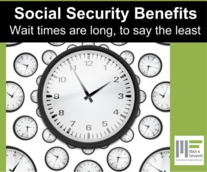 social-security-wait-times