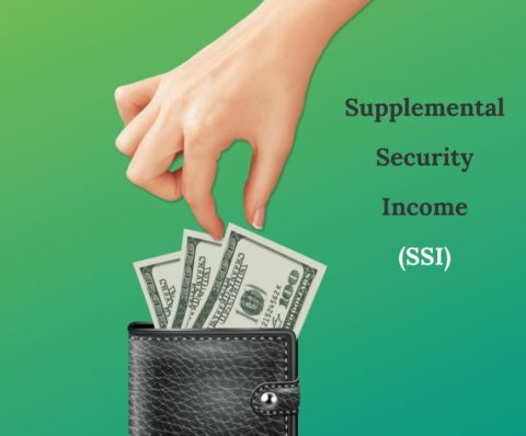 Need-Based Benefits are Available_ SSI