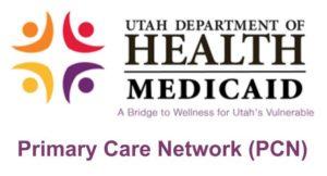 Primary Care Utah
