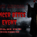 Cancer-Bites-event