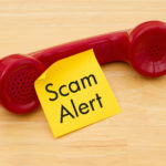 beware-of-scam-calls