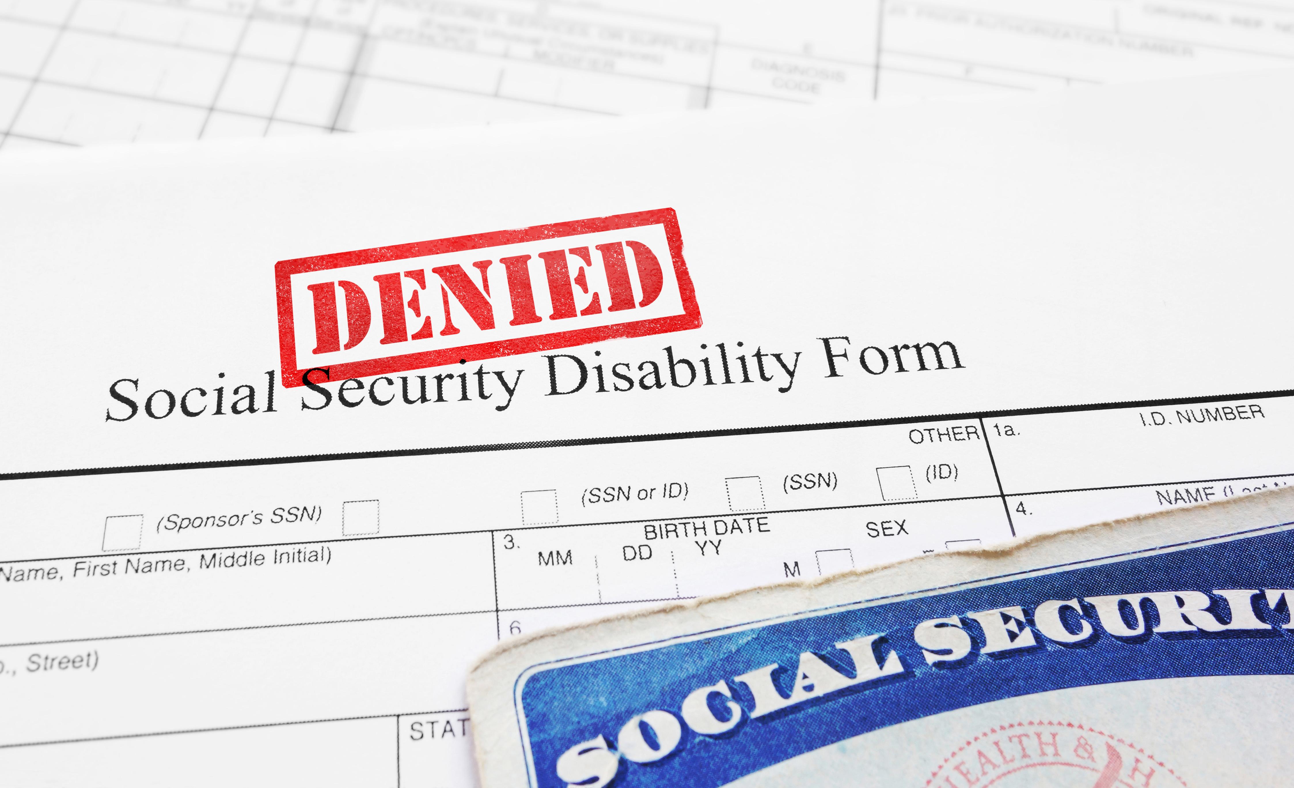 continuing-disability-reviews