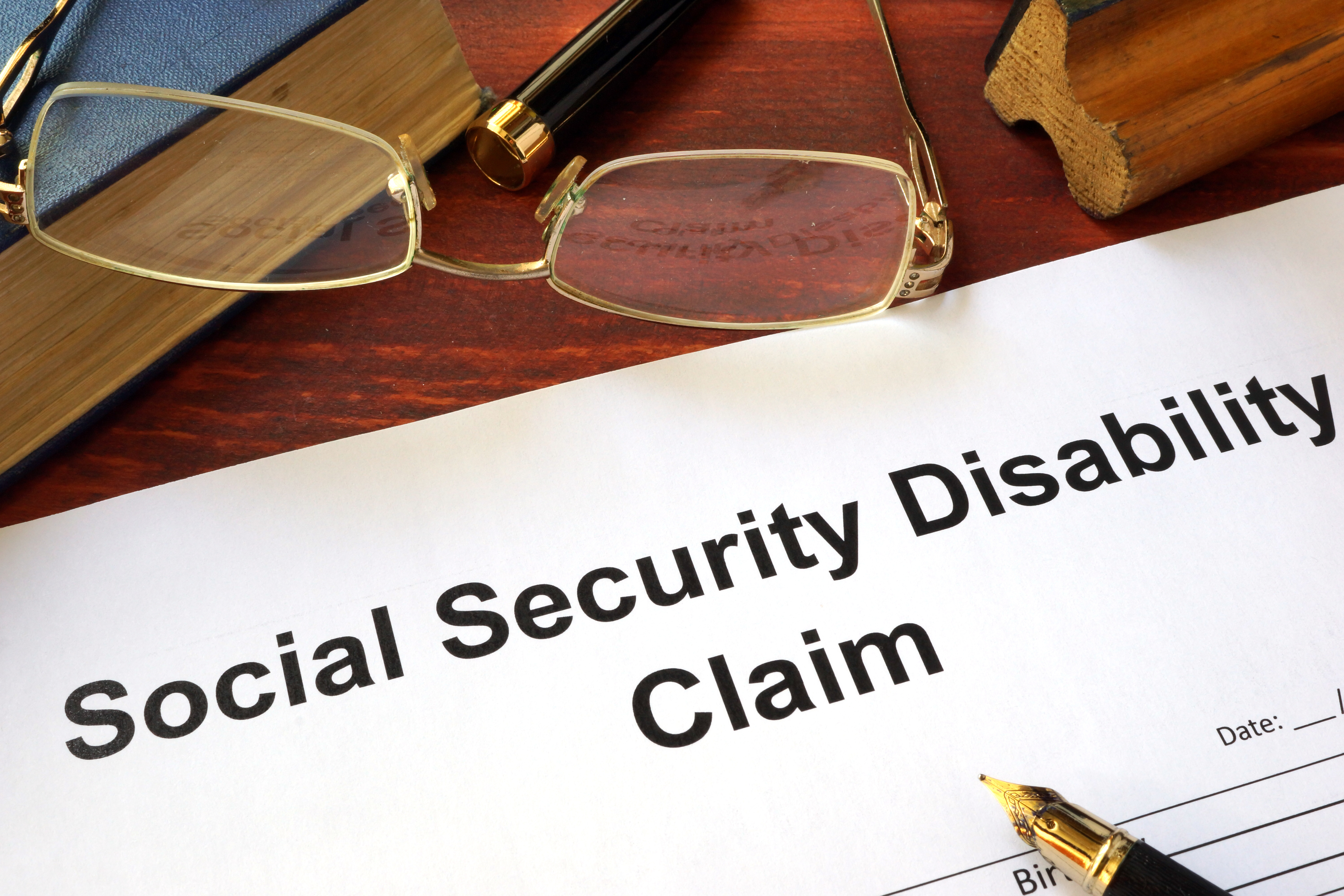 SSDI-Benefits-Reviews