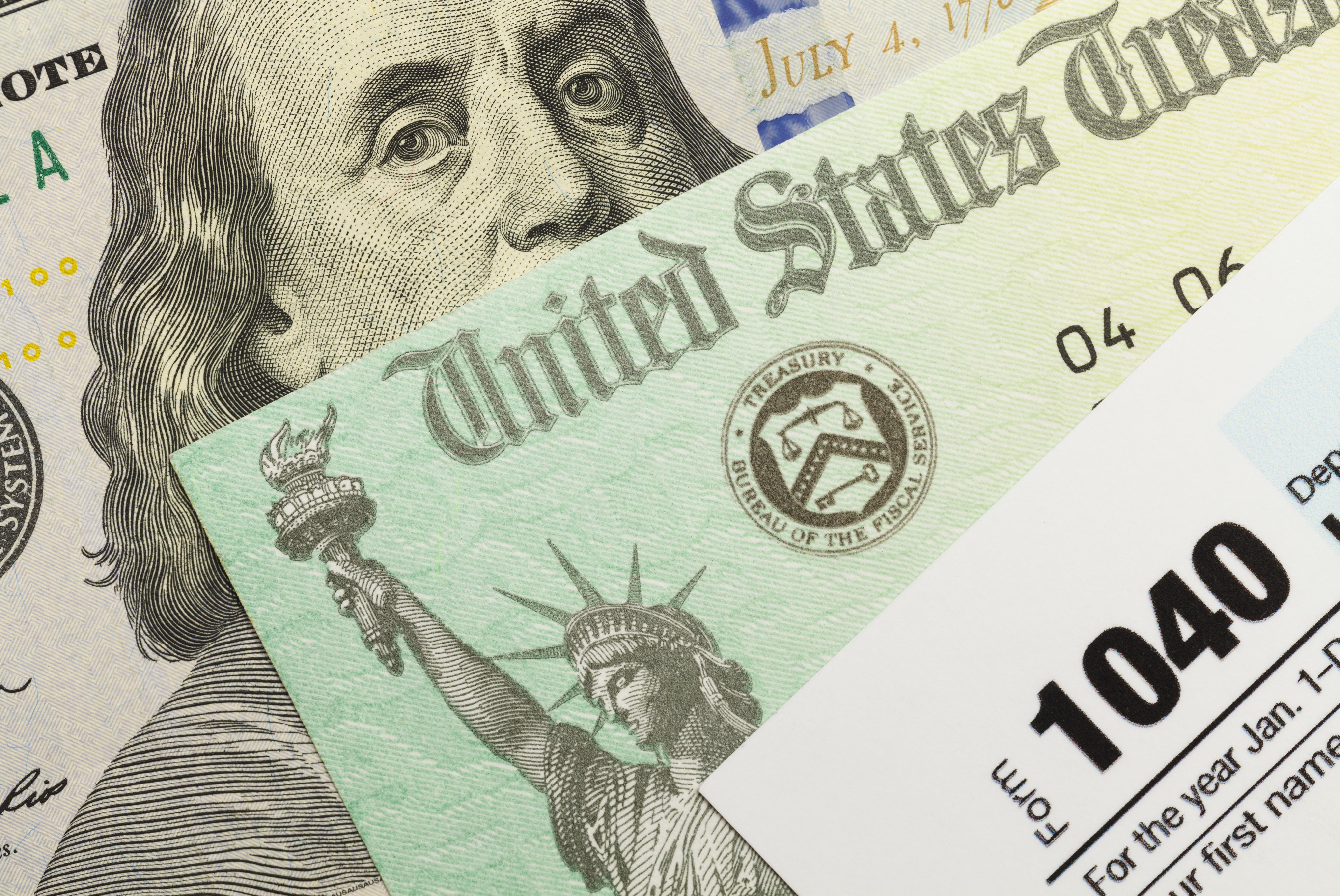 Social-Security-Disability-tax-benefit