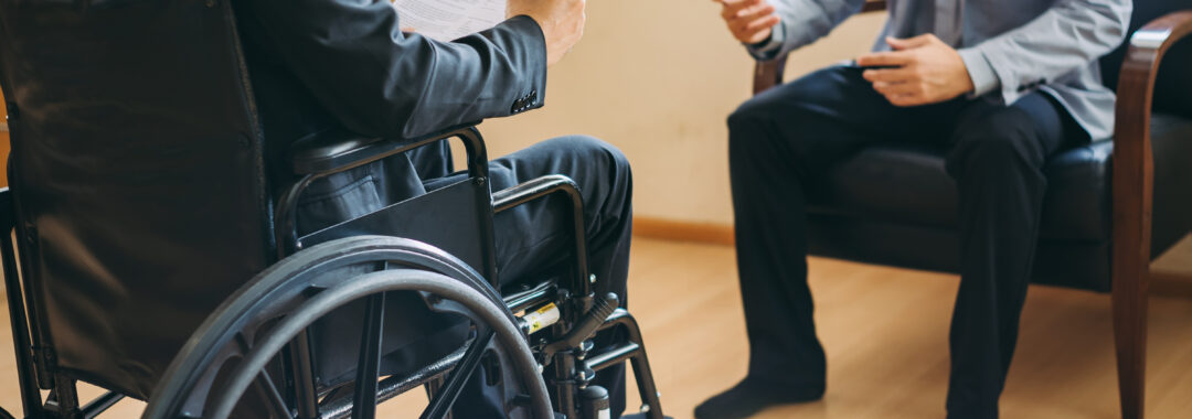 disability-benefit-claim-law-hearing