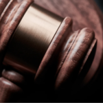 Attorney Is Valuable In A Claim For Disability Benefits